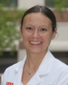 Dr. Candice Norman