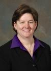 Dr. Carolyn Holland