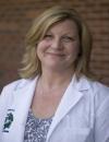 Dr. Karen Laauwe
