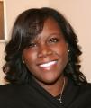 Dr. Marie-Carmelle Elie