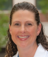 Dr. Tricia Swan