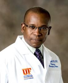 Joseph A Tyndall, MD, MPH, FACEP