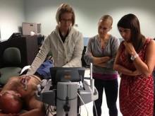 ultrasound-fellowship