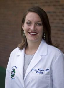 Jordan rogers md department of emergency medicine for Jardin orgeres