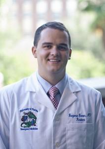 Benjamin Barton, MD