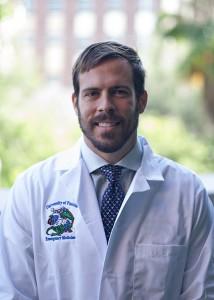 Alexander Kranc, MD