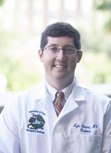 Kyle Iketani, MD