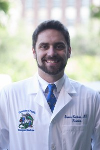 Steven Lambrou, MD