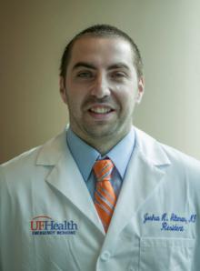 Josh Altman MD