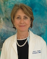 Donna Carden, MD