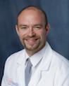 Dan Dickinson, MD