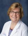 Karen Laauwe, MD, FACEP