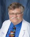 David A. Meurer, MD