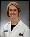 Leslie Connor Nickels, MD, RDMS, FACEP