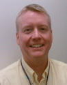 Thomas Payton, MD, MBA, FACEP