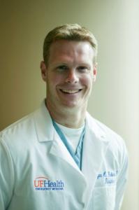 Ryan Roberts MD