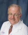 Matthew Shannon, MD