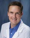 Zachary Wilson, MD