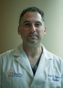 Jason Agran MD,PhD